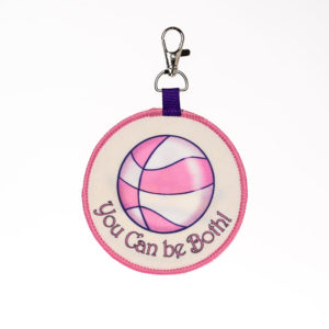 Be-Both-Volleyball-Large