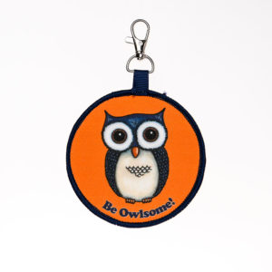Be-Owlsome-Large